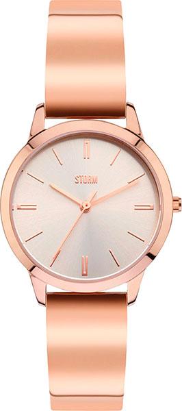 Женские часы Storm ST-47332/RG
