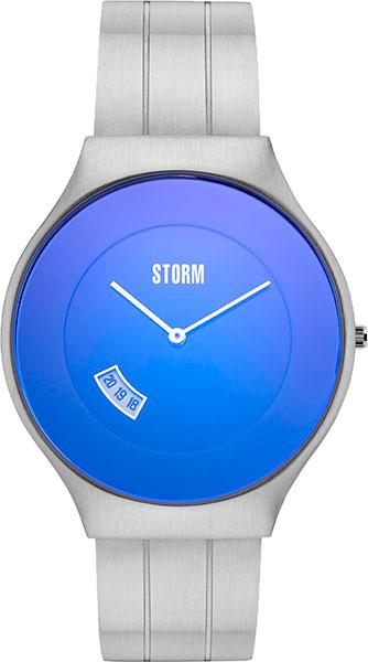Мужские часы Storm ST-47340/B мужские часы storm st 47387 b
