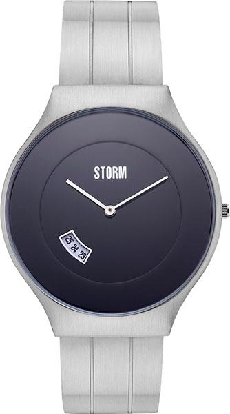 Мужские часы Storm ST-47340/BK storm 47265 bk