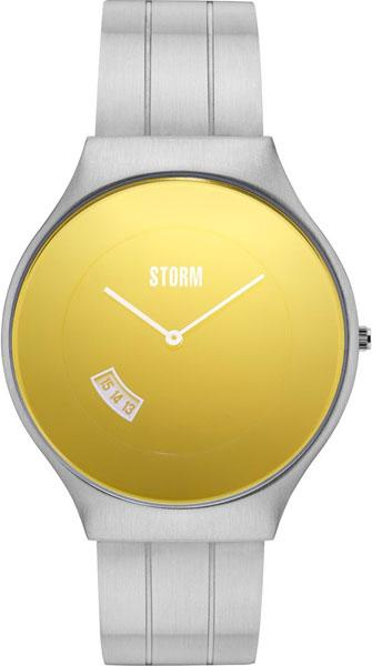 Мужские часы Storm ST-47340/GD storm 47184 gd w