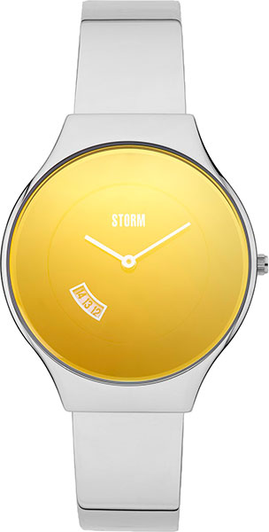 Женские часы Storm ST-47341/GD женские часы storm st 47318 gd