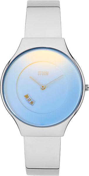 Женские часы Storm ST-47341/IB женские часы storm st 47254 ib