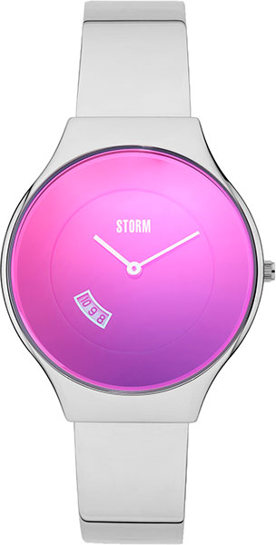 все цены на Женские часы Storm ST-47341/P онлайн
