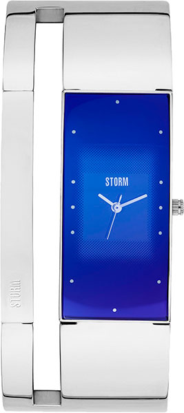 Женские часы Storm ST-47343/B стильные женские часы копии на металлических браслетах в москве недорого