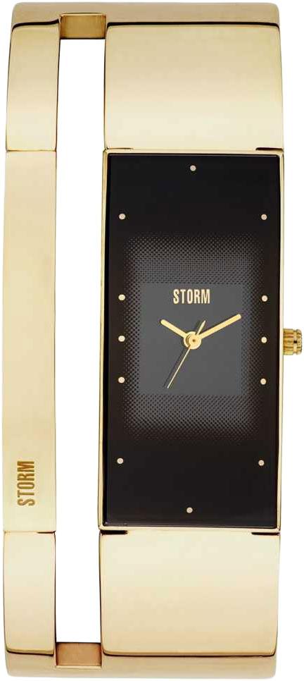 Женские часы Storm ST-47343/GD женские часы storm st 47318 gd