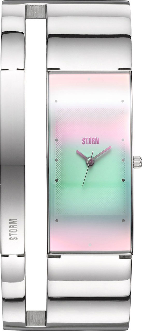 Женские часы Storm ST-47343/ICE