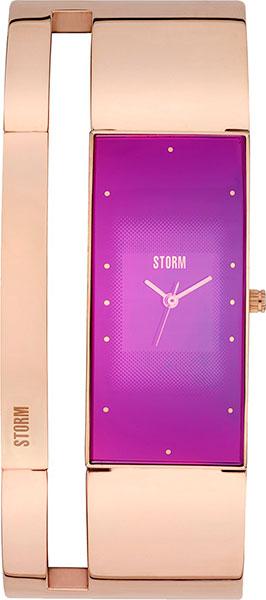 Женские часы Storm ST-47343/P все цены