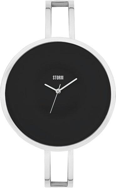 Женские часы Storm ST-47345/BK женские часы storm st 47271 gd