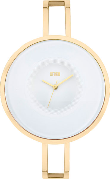 Женские часы Storm ST-47345/GD