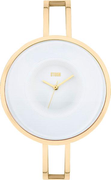 Женские часы Storm ST-47345/GD женские часы storm st 47318 gd