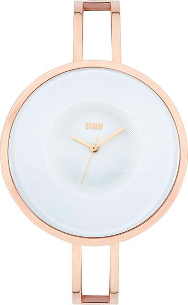 Женские часы Storm ST-47345/RG мужские часы storm st 47259 rg
