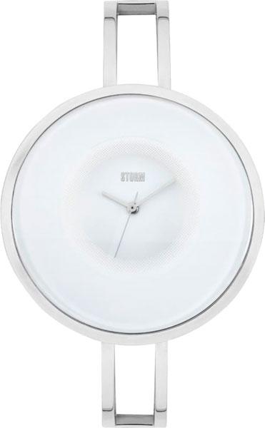 Женские часы Storm ST-47345/W женские часы storm st 47311 w