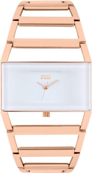 лучшая цена Женские часы Storm ST-47346/RG
