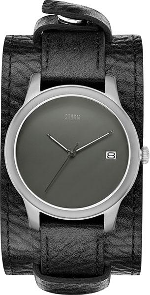 Мужские часы Storm ST-47347/TN цена и фото