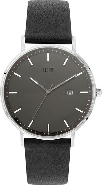 Мужские часы Storm ST-47349/TN цена и фото
