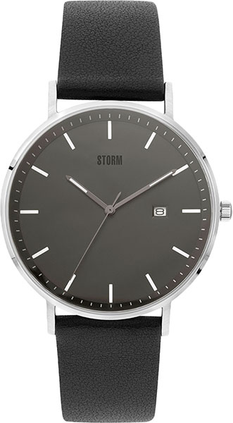 Мужские часы Storm ST-47349/TN мужские часы storm st 47159 tn