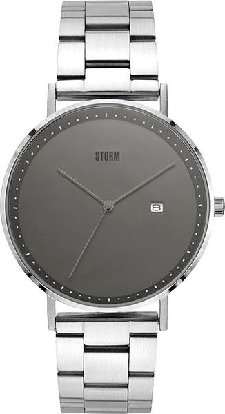 Мужские часы Storm ST-47350/TN цена и фото