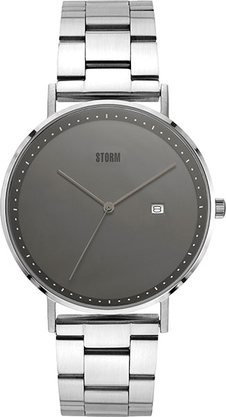 Мужские часы Storm ST-47350/TN storm 47159 tn
