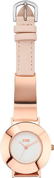 Женские часы Storm ST-47351/RG цена и фото