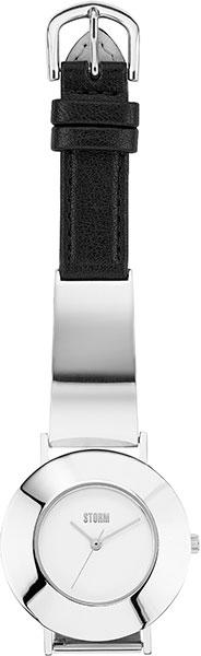 Женские часы Storm ST-47351/S цена и фото