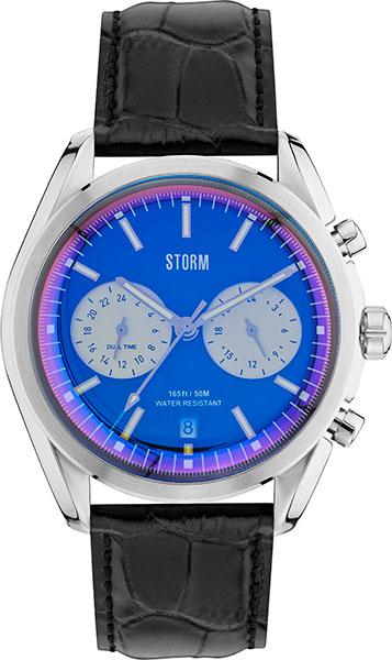 Мужские часы Storm ST-47357/LB storm 47357 lb