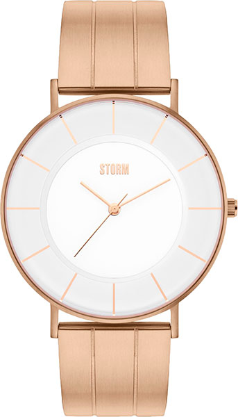 Мужские часы Storm ST-47362/RG