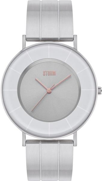 лучшая цена Мужские часы Storm ST-47362/S