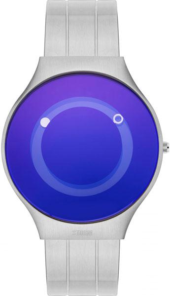лучшая цена Мужские часы Storm ST-47363/B
