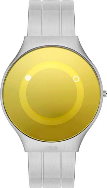 Мужские часы Storm ST-47363/GD storm 47184 gd w