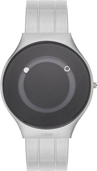 Мужские часы Storm ST-47363/GY цена