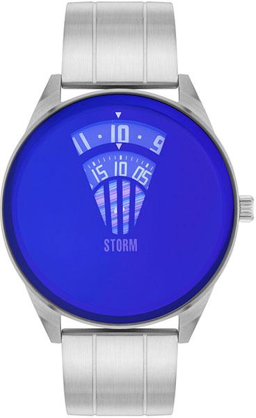 Мужские часы Storm ST-47364/B цена