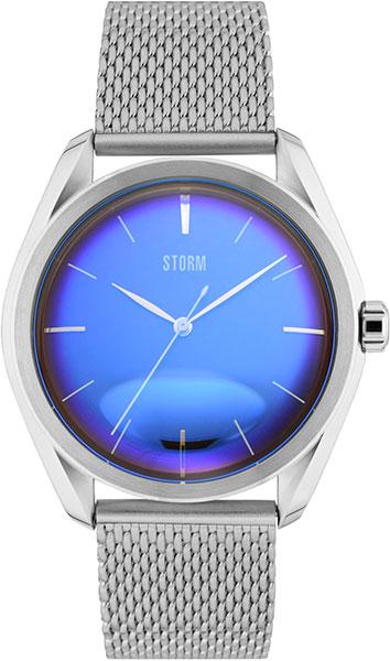 Мужские часы Storm ST-47365/B storm 47227 b