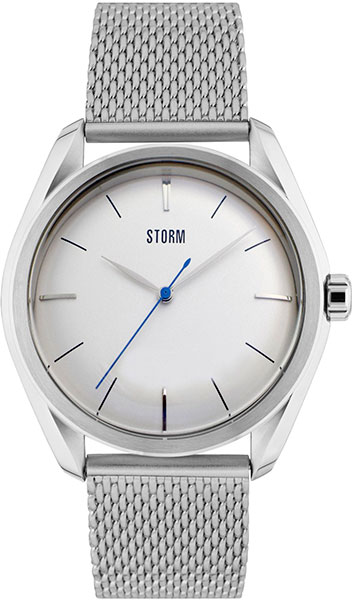 Мужские часы Storm ST-47365/S мужские часы storm st 47362 s