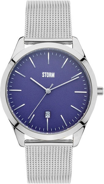 Мужские часы Storm ST-47367/B
