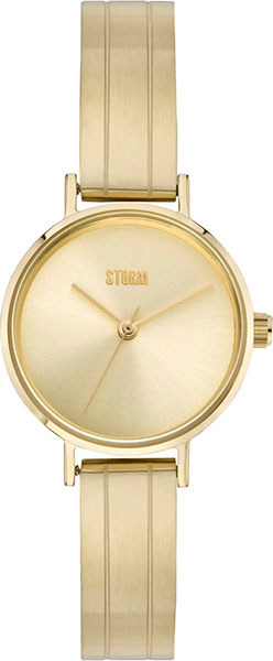 Женские часы Storm ST-47369/GD женские часы storm st 47271 gd