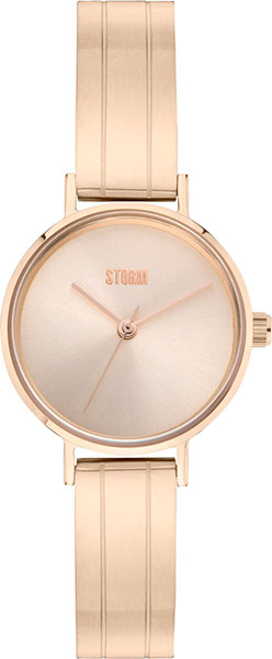 купить Женские часы Storm ST-47369/RG по цене 11150 рублей