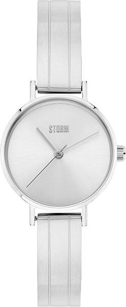 все цены на Женские часы Storm ST-47369/S онлайн