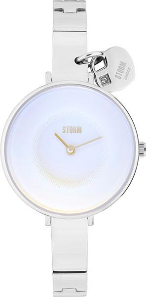 Женские часы Storm ST-47370/IB