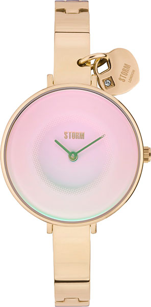 Женские часы Storm ST-47370/RG цена и фото