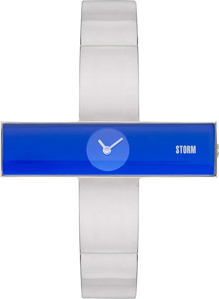 Женские часы Storm ST-47371/B цена