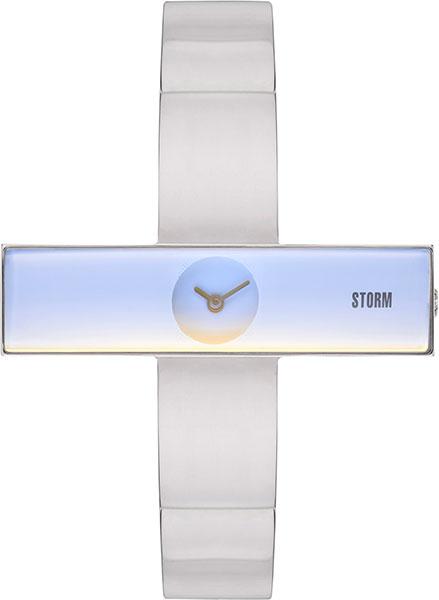 Женские часы Storm ST-47371/IB