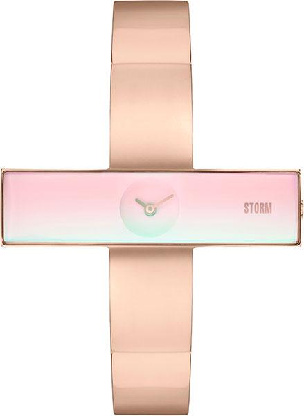Женские часы Storm ST-47371/RG