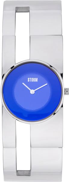 Женские часы Storm ST-47372/B storm 47059 b