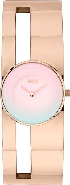 Женские часы Storm ST-47372/RG/PK storm 70000 rg