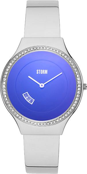 все цены на Женские часы Storm ST-47373/B онлайн