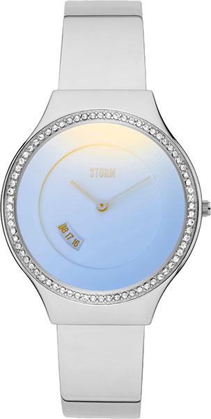 все цены на Женские часы Storm ST-47373/IB онлайн