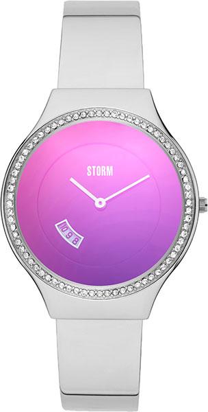 все цены на Женские часы Storm ST-47373/P онлайн