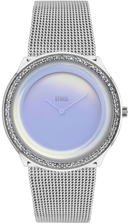 Женские часы Storm ST-47374/IB женские часы storm st 47254 ib