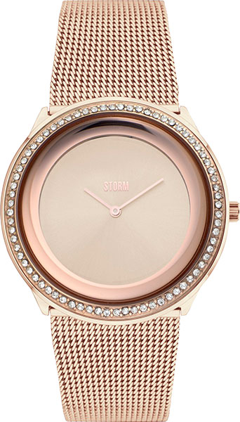 Женские часы Storm ST-47374/RG