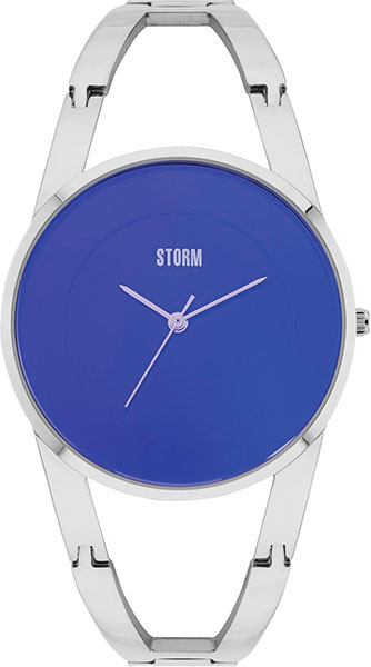 Женские часы Storm ST-47381/B цена